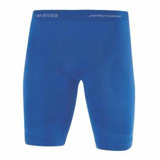 Pantalón corto de compresión Errea Denis Junior