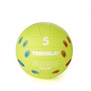 Balón de voleibol de dedo Tremblay