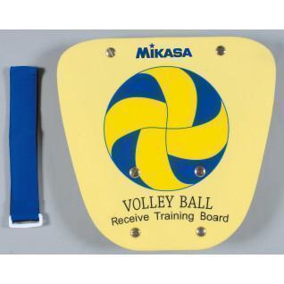 Tablero de entrenamiento VRE de Mikassa