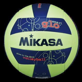 Balón de voleibol de playa Mikasa VSG