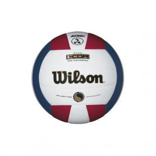 Balón Wilson Icor Perf Deflate