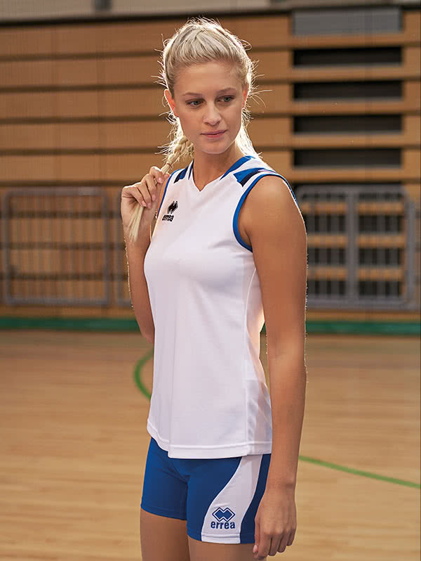 textile volley